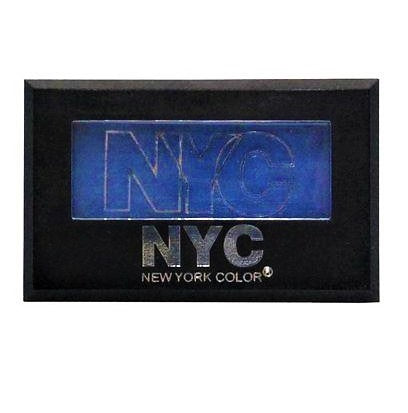 NYC New York Color City Mono Eye Shadow, 909 Manhattan Gaze CHOOSE YOUR  PACK, Eye Shadow, NYC, reddonut.com