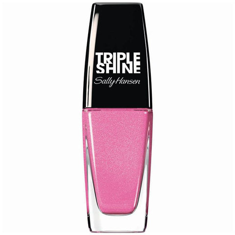 Sally Hansen Triple Shine Nail Color CHOOSE YOUR COLOR New, Nail Polish, reddonut, reddonut.com