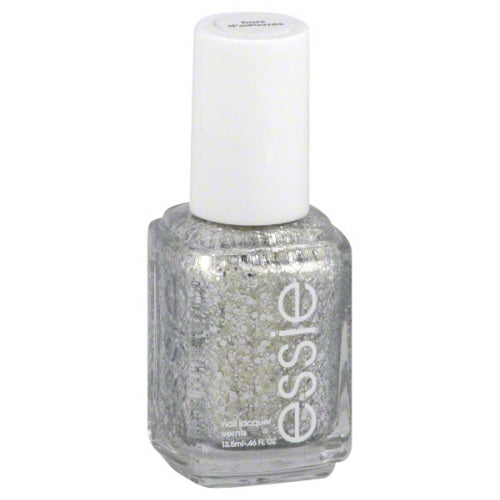 Essie Nail Polish, 960 Hors D'oeuvres Choose Your Pack - reddonut.com