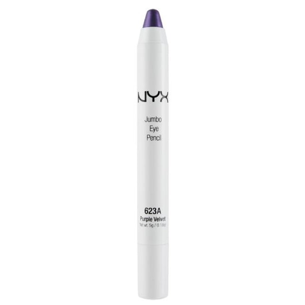 Nyx Jumbo Eye Pencil Eye Liner Choose Your Pack - reddonut.com