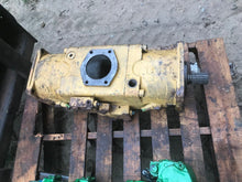 Load image into Gallery viewer, Caterpillar Axial Piston Pump 214-1034 aa20vlo 260 LG2S/10L-NXDXXK07X for 5230B