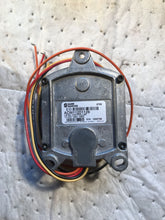 Load image into Gallery viewer, Sauer Danfoss ACW112D1129 70395 Switch Level Control