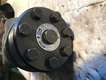 Load image into Gallery viewer, Von Ruden Q 160-648 Hydraulic Pump