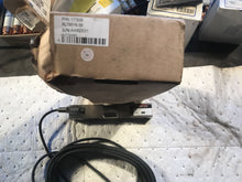 Load image into Gallery viewer, Rice Lake Weighing Systems Load Cell 17309 RL75016-5K