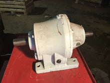 Load image into Gallery viewer, HUB CITY Gear Reducer HI2072A 43.97 Ratio
