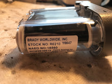 Load image into Gallery viewer, Brady Worldwide Printer Ribbon R6210 18560
