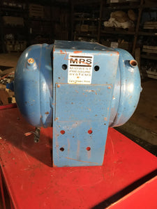 Midwest Pressure Systems BC5T 274306 Tank