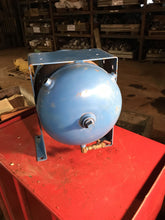 Load image into Gallery viewer, Midwest Pressure Systems BC5T 274306 Tank