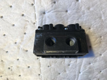 Load image into Gallery viewer, Ingersoll Rand A412PD B0189