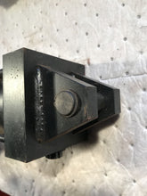 Load image into Gallery viewer, Parker Series 2A AIR PNEUMATIC CYLINDER 03.25 BB2aU14 3.000