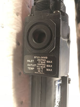 Load image into Gallery viewer, Dixon Valve  B72G-3MG-MB