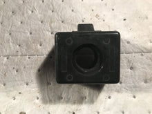 Load image into Gallery viewer, Bosch Rexroth 219602 L 4904 Solenoid