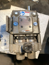 Load image into Gallery viewer, Waukesha Cherry-Burrell Model 5040 Positive Displacement Pump