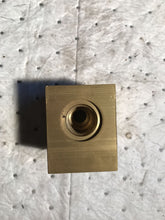 Load image into Gallery viewer, Vickers Valve Body 876700 23035