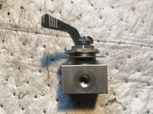 Load image into Gallery viewer, Parker VALVE MINI LO-TORQ 8441E - 1/4D2P 8441E-1/4D2P