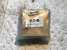 Load image into Gallery viewer, Eaton Vickers 566409 20822 48-07-r Valve Housing