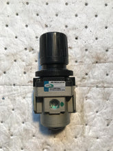 Load image into Gallery viewer, TPC UPR 3000 AIR REGULATOR