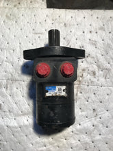 Load image into Gallery viewer, Eaton Char-Lynn 101-1078-009 Hydraulic Motor