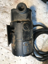 Load image into Gallery viewer, Flotec FP0F360AC 08 Cyclone Utility Pump  1C03G