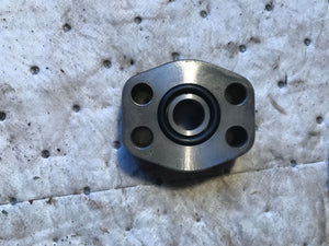 Anchor Flange W4-8-8U
