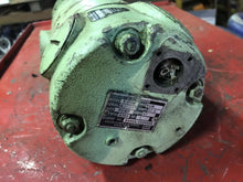 Load image into Gallery viewer, Crane Pump Systems DC Motor 5-111M no solenoid