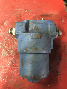 Fairey Arlon 374A-BV50SH123 HYDRAULIC FILTER