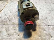 Load image into Gallery viewer, c.a. Norgren L11-200-mpda LUBRICATOR
