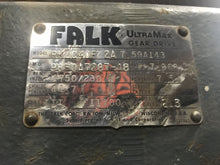 Load image into Gallery viewer, Falk Ultramax Gear Drive RK2040Fz2A 7.59A143 98-0A7287-18