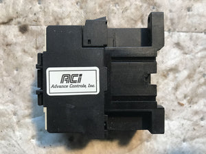 Advanced Controls bf9 100431 BF9.10-120VAC