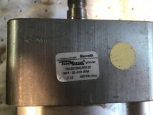 Load image into Gallery viewer, Rexroth Cylinder TM-851000-03120