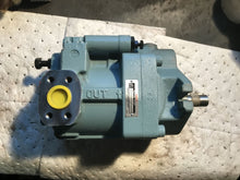 Load image into Gallery viewer, Nachi Piston Pump PVS-2B-45N1-E13 720