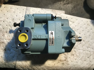 Nachi Piston Pump PVS-2B-45N1-E13 720