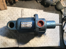Load image into Gallery viewer, Moyno Inc Cavity Pump 50 psi 35601 3913560100