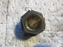 Load image into Gallery viewer, Fenner Drive 3ZP29 Keyless Bushing 1-3/8 in shaft 6202360