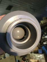 Load image into Gallery viewer, Spears 2229-020C True Union Check Valve 2'' Socket or Thread 235 PSI at 73F
