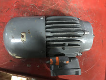 Load image into Gallery viewer, Landert Motoren-AG B79658/1 DM-B14-71-0.06-18-FV electric motor
