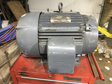 Load image into Gallery viewer, Baldor Motor 324TSC 3600rpm CEM4109T TEFC