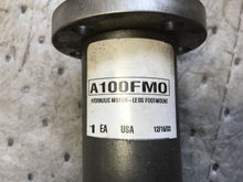 "Load image into Gallery viewer, Lamina A100FMO Hydraulic Motor SHAFT DIAMETER: 5/8"" ,BOXZA"