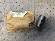 Load image into Gallery viewer, Parker 035-43678 Pump Bushing Sleeve