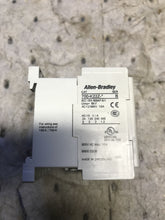 Load image into Gallery viewer, Allen Bradley 700-K22Z Control Relay