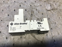 Load image into Gallery viewer, Allen Bradley 700-HN153 11 Pin Separation Relay