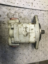 Load image into Gallery viewer, Parker hydradyne pump p315A196FWAB 65/289380