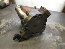 Load image into Gallery viewer, Rexroth Bent Axis Motor AA6VM80EP1/63W VSC520A 5634-004-009