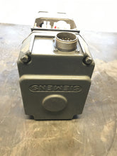 Load image into Gallery viewer, Siemens Permanent Magnet Motor 1 FT5064-0AC01-0-Z open