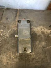 Load image into Gallery viewer, Siemens Permanent Magnet Motor 1 FT5072 - 0AC01-0-Z