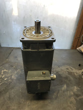 Load image into Gallery viewer, Siemens Permanent Magnet Motor 1 FT5074-0AC01-0-ZO