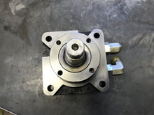 Load image into Gallery viewer, Parker TL0240LS080AAFW Hydraulic Motor