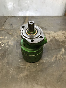 White Hydraulics RE3208020BA4 Hydraulic Motor