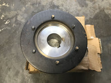 Load image into Gallery viewer, Dodge Para-Flex Flange Assembly PX80BS x 1-1/2