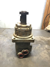Load image into Gallery viewer, Eaton Char-lynn 110-1086-006 Motor 1101086006